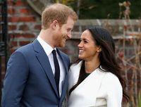 Kini Giliran Mark & Spencer Bikin Chicken Sandwich Spesial Royal Wedding