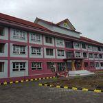PUPR Bangun Rusunawa untuk Pegawai Lapas Nusakambangan Rp 29 M