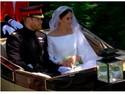 Selesai Menikah, Meghan Markle Kursus Mengemudi