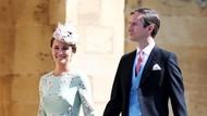 Pippa Middleton Akhirnya Buka Suara Soal Kabar Kehamilan