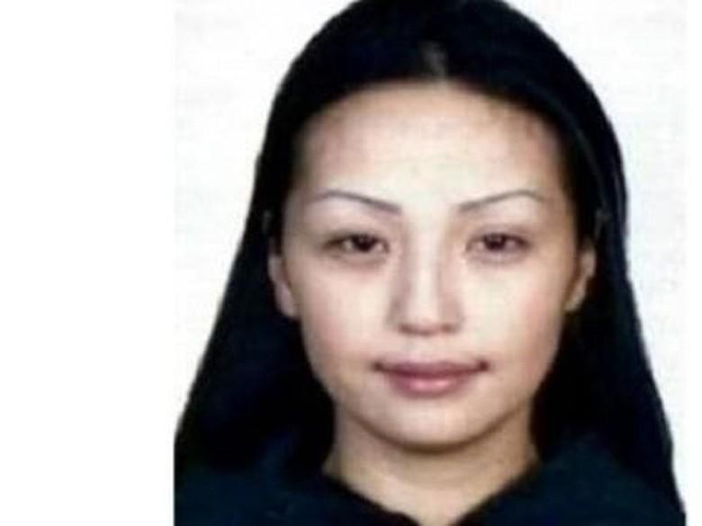 Mongolia Desak Mahathir Buka Kembali Kasus Pembunuhan Model Cantik