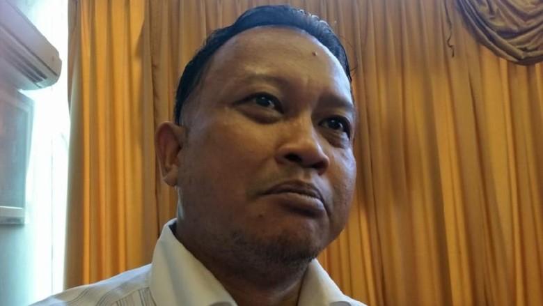 Komnas HAM Tolak Tim Super Elite TNI Turun: Yang Dihadapi Bom Kampung
