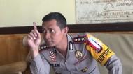 Polisi Selidiki Video Viral Anjing di Bali Dibenamkan ke Selokan