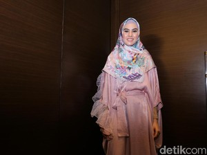 Dinikahi Habib Usman, Kartika Putri Disebut Tipe Pemilih untuk Pasangan