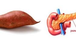 Tanpa kita sadari, ternyata beberapa makanan yang sering ditemui sehari-hari memiliki bentuk yang mirip dengan bentuk organ tubuh manusia.