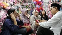 Gus Ipul Ingin Pastikan Ekonomi di Surabaya Tak Terpengaruh Bom