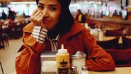 Sosok Adara Taista, Istri Rasyid Rajasa yang Meninggal di Tokyo