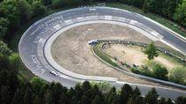 Intip Peran Penting Sirkuit Nurburgring untuk Produsen Mobil Super