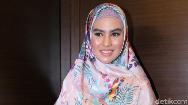 Kartika Putri Tak Siap Dipoligami, Pihak ke-3 Ganggu Pernikahan Sule