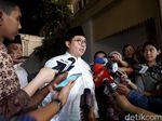 Panasnya Isu Fadli Zon Selingkuh di Panggung Politik