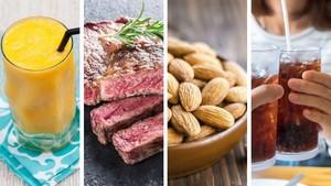 Jumlah Kalori Sama, Efek ke Timbangan Bisa Berbeda karena 3 Faktor Ini