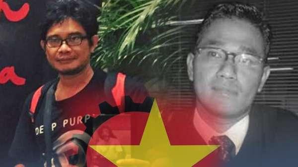 Kisah Persahabatan Aktivis Gerakan Reformasi dengan Napol