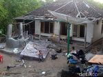 Gesekan Ahmadiyah-Warga di NTB Sudah Sejak 1990