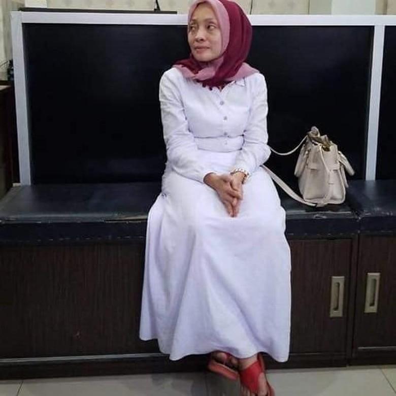 Ironi Dosen Malah Jadi Penyebar Hoax Bom Surabaya Pengalihan Isu