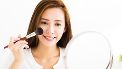 Banyak Ditemukan dalam Kosmetik Ilegal, Ini Bahaya Merkuri bagi Tubuh