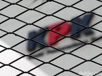 Laporan Gratifikasi Parsel ke KPK Merosot Dibanding Tahun Lalu