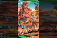 Dragon Ball Legends Akhirnya Sambangi Android