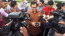 Istana: Jika Gempa NTB Jadi Bencana Nasional, Ruginya Lebih Banyak