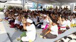 Foto: GWK, Penantian 28 Tahun di Pulau Dewata