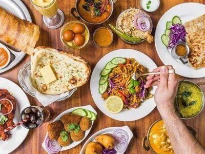 Traveling Saat Ramadan di Australia, Ini Masjid dan Resto Halalnya