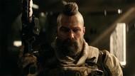 Call of Duty Black Ops 4 Ikut Hadirkan Battle Royale
