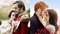 Seindah Harry & Meghan, 10 Film Terbaik Keluarga Kerajaan