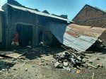 Komnas Perempuan Kecam Penyerangan ke Ahmadiyah di Lombok