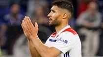 Lyon: Liverpool Kelamaan soal Fekir, Kini Madrid yang Tertarik