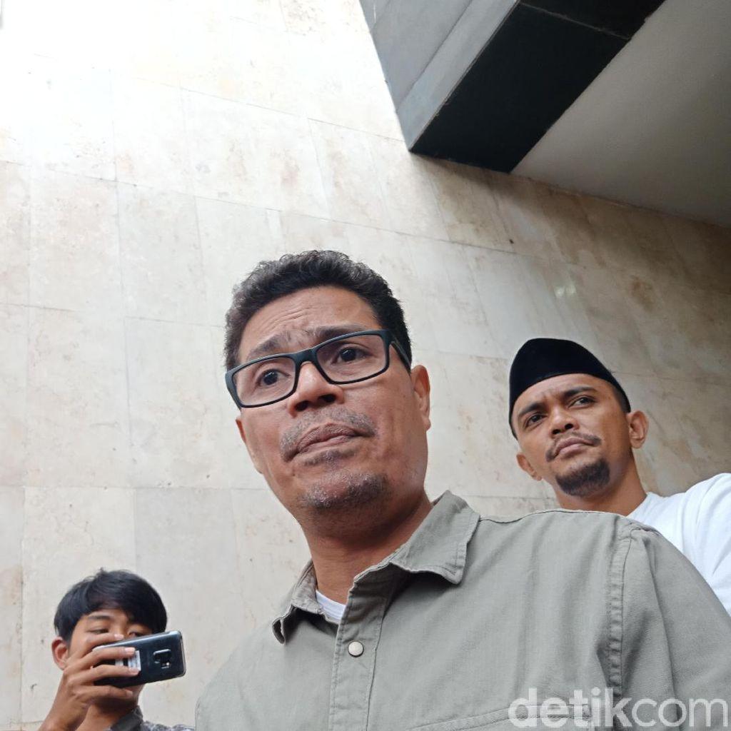 Polisikan Elite PKS, Faizal Assegaf Segera Dipanggil Polisi