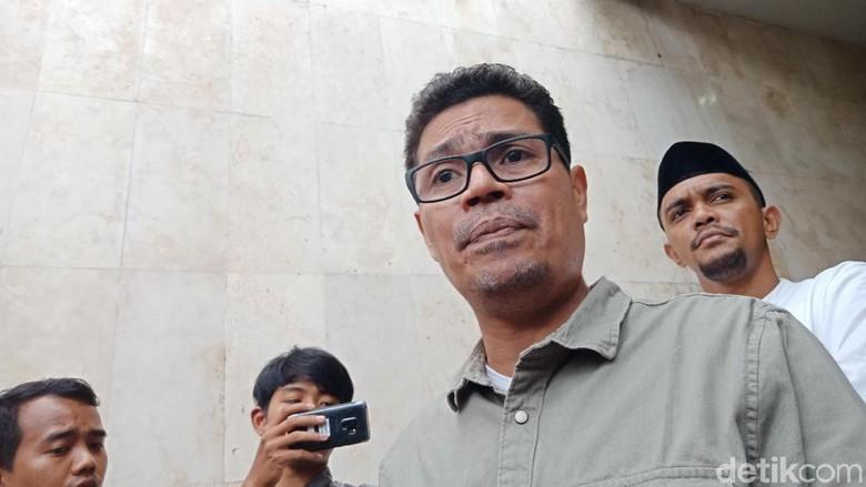 Faizal Assegaf Polisikan Anis Matta, Sohibul, hingga Fahri Hamzah