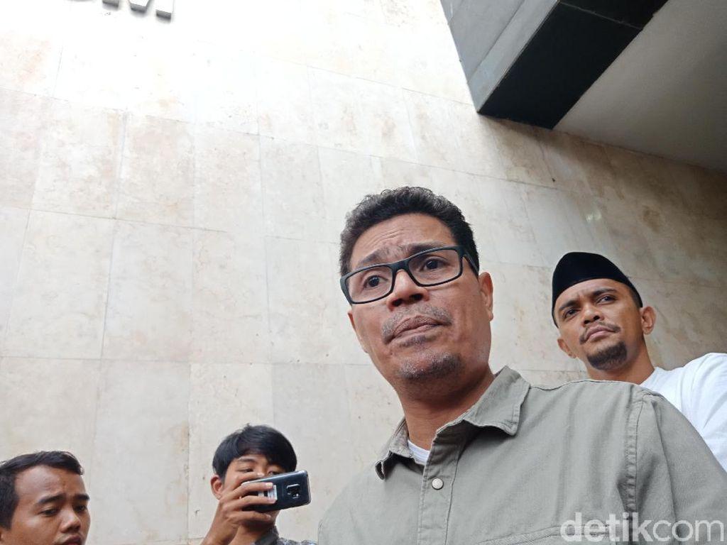 Ini Kicauan Faizal Assegaf yang Sebut PKS Terkait Bom Surabaya