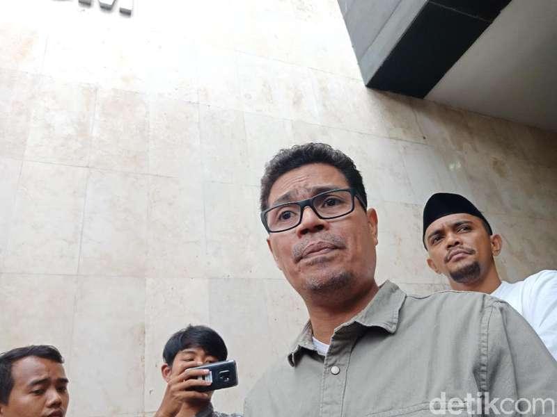 Faizal Assegaf Polisikan Anis Matta, Sohibul hingga Fahri Hamzah