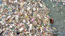 Karibia Perang Lawan Sampah Plastik dan Styrofoam