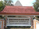 Dilapori 2 Anggotanya Selingkuh, Ini Respons BK DPRD Purworejo