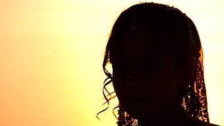 Kasus Sunat Perempuan Mulai Disidangkan di Queensland