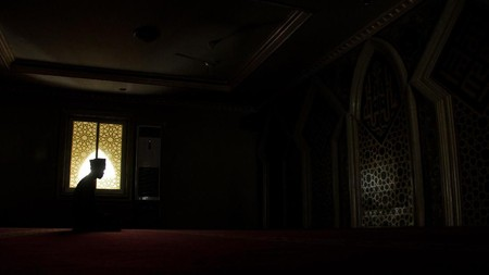 Shine Of Tahiyat