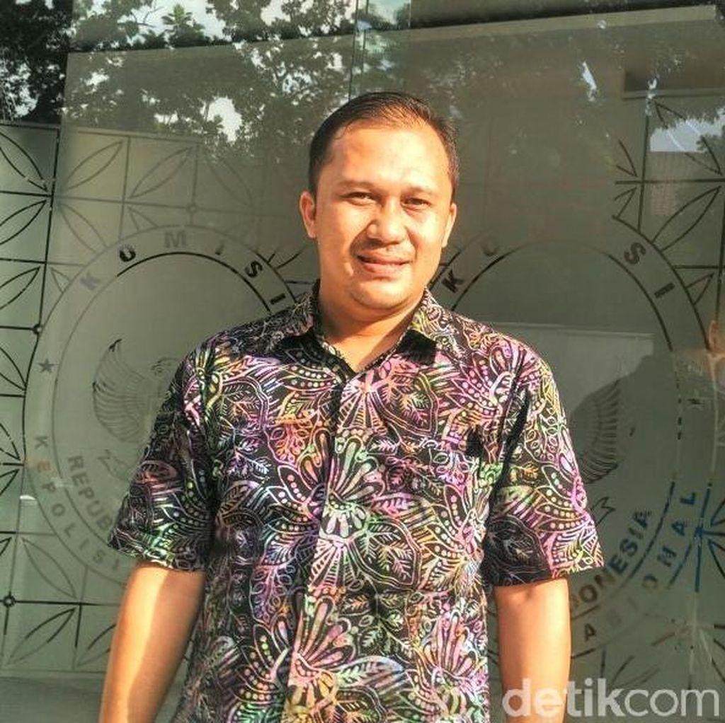 Warga Lombok Laporkan Penembakan oleh Oknum Personel Polda NTB