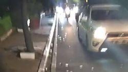 Polisi Sudah Periksa Saksi Terkait Video Viral Sobekan Alquran