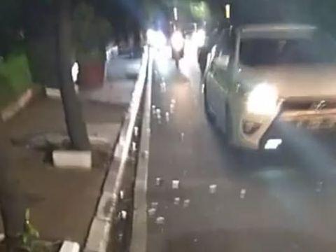 Viral Sobekan Alquran di Jaksel, PBNU: Itu Adu Domba, Jangan Emosi