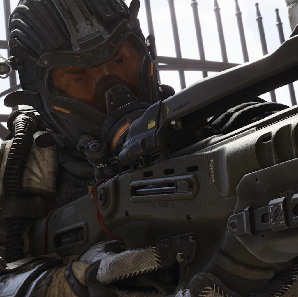Kenapa Mode Single-Campaign Hilang di Black Ops 4?