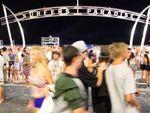 Serangan Seksual Meningkat di Gold Coast
