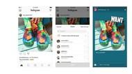 Sorak-sorai Gembira Netizen karena Kehadiran Mute Instagram