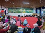 Bukber di KBRI Den Haag: Proklamasi hingga Hangat Nasi Kebuli