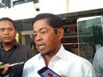 Idrus akan Datang ke KPK Jadi Saksi Suap PLTU Riau-1 Besok