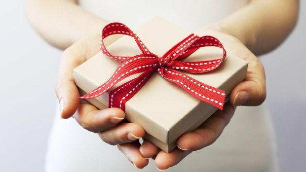 8 Kado Natal Spesial yang Tidak Menguras Kantong
