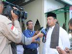 Banyak Negara Keluarkan Travel Advice, MPR: Indonesia Aman!