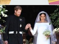 Foto: Getty Images,istimewa
