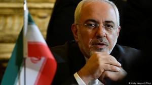 Menlu Iran Tegaskan Tak Akan Ada Pertemuan dengan AS
