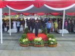Harkitnas, Pemkot Ajak Warga Bandung Bersatu Lawan Teroris