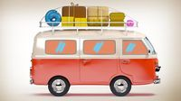 Agar Lebih Yakin, Test Drive Dulu Mobil yang Disewa Untuk Mudik
